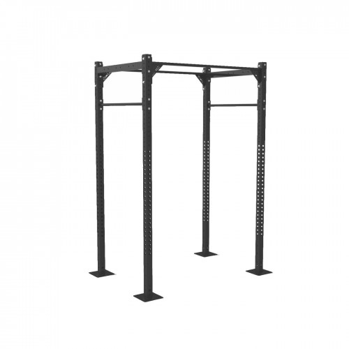 Functional structure BR-46R - 1,80x1,20x2,75m