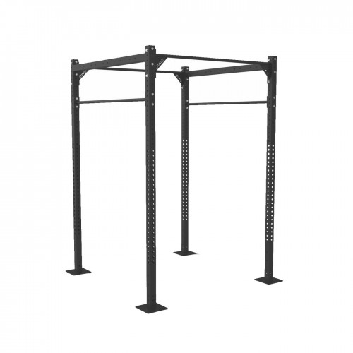 Functional Training RIG BR-66R
