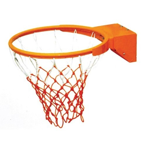 Basketball Net. Set