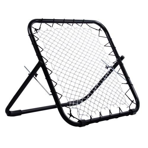 Tchoukball Goal.