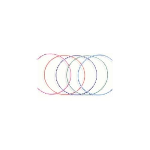 Hula Hoop 2 Colors