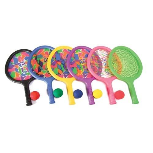 Racket Tam-Tam