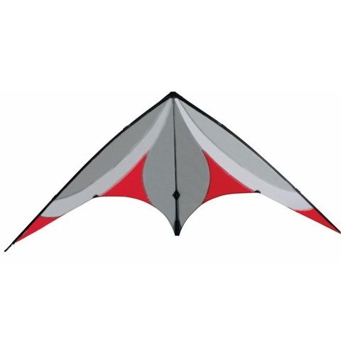 Kite Albatros