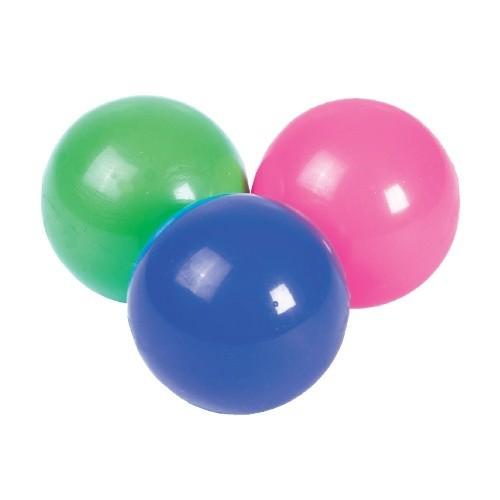 Juggling Ball Pvc