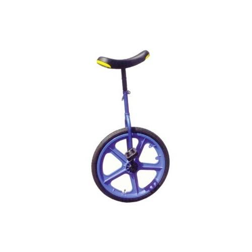 Monociclo Llanta Pvc.