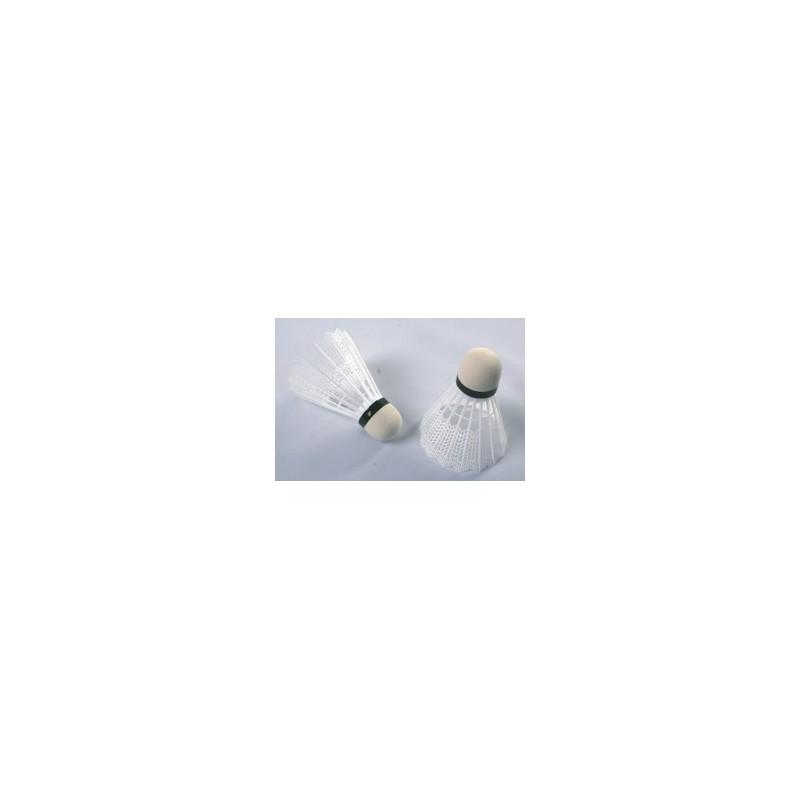 Volante Plastico Cabeza Corcho