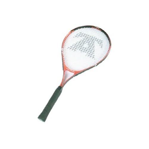 Tennis Racket Mod. Senior.
