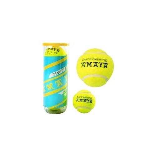 P.Tenis Presurizada