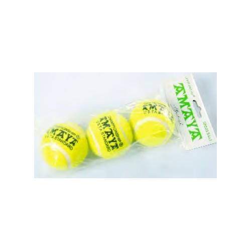 Tennis Ball Champion