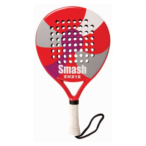 Paddle Racket Smash
