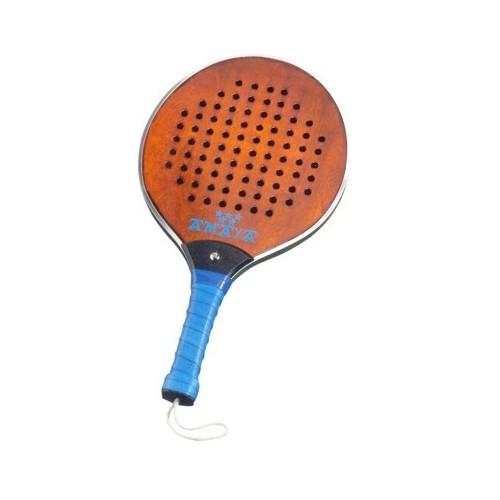 Tenis Paddle.