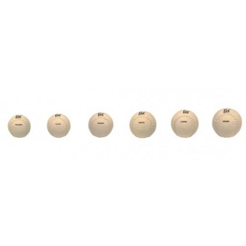 Leather Ball (Senior) 65-70 Grs.