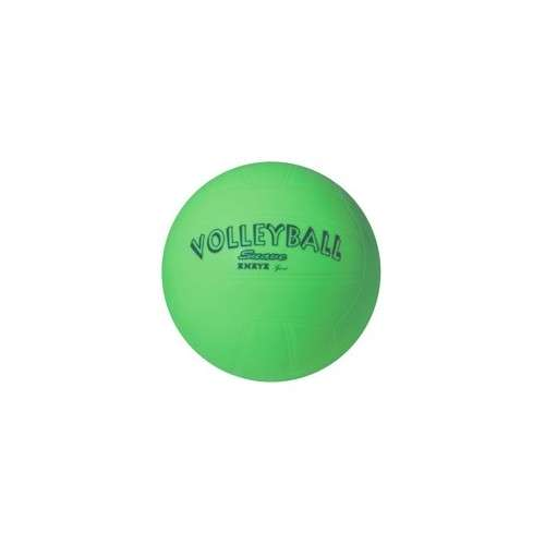 Volley Soft Tpe Ø 210 mm.