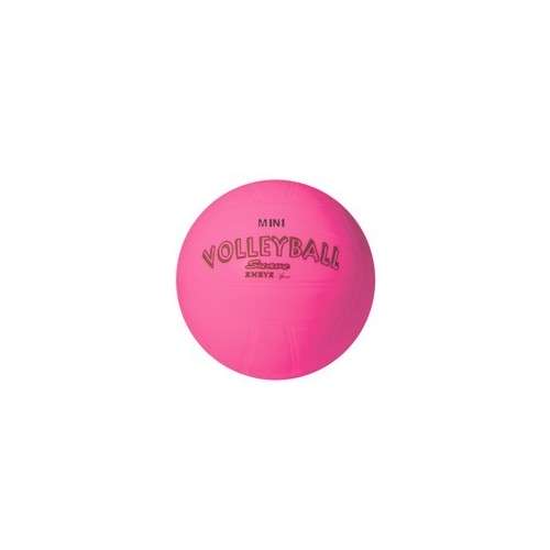 Minivoley Soft Tpe Ø 190 mm.