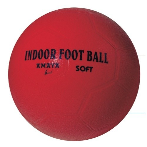 Indoor Football Junior Soft Tpe