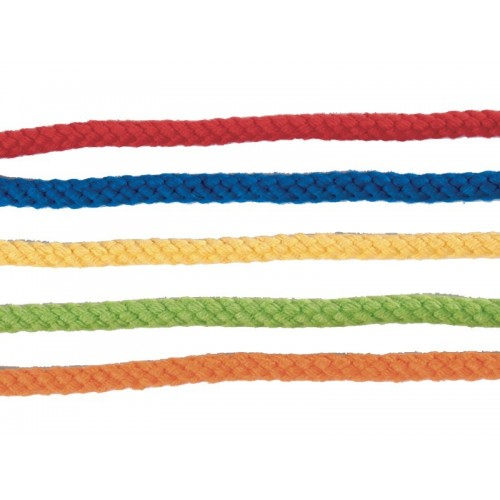 Active Play Ropes 2,5 and 10m