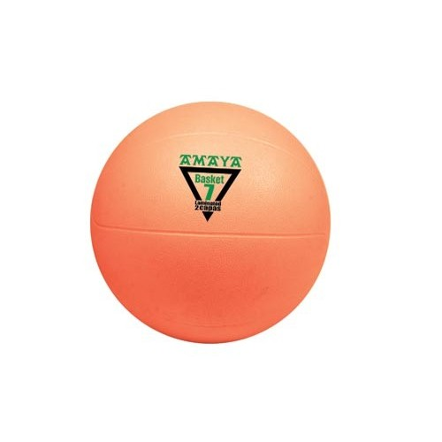 Laminated Basket Ball 2 Layers 240 Mm.
