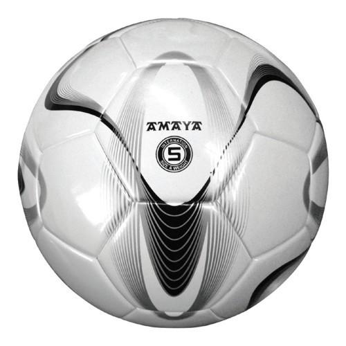 Football Ball. Termosolder TPU N.5