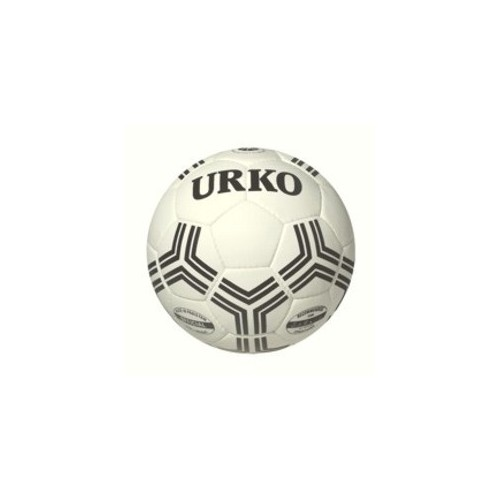 Indoor Football Junior Urko