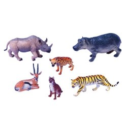 Animal Sets