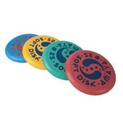 Flying Discs