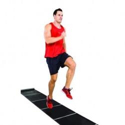 Agilidad y Velocidad