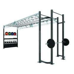 Functional Cages