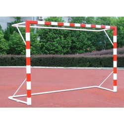 Indoor Soccer Goals