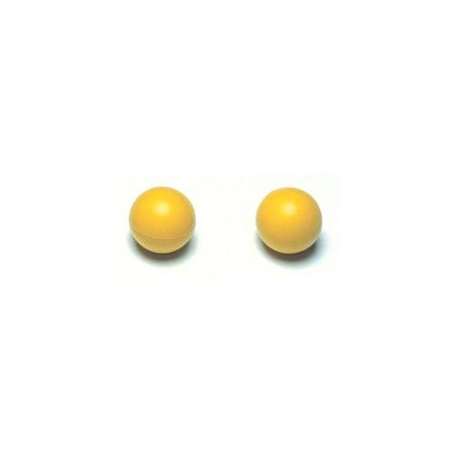 Basque Pelota Foam Ball