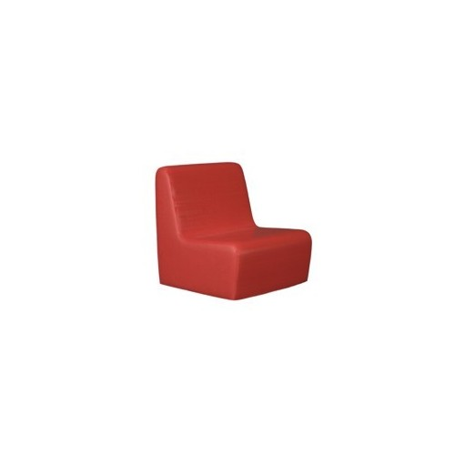 Easy Chair (Fig. 60)