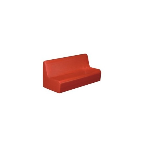Sofa Without Arms (Fig.61)