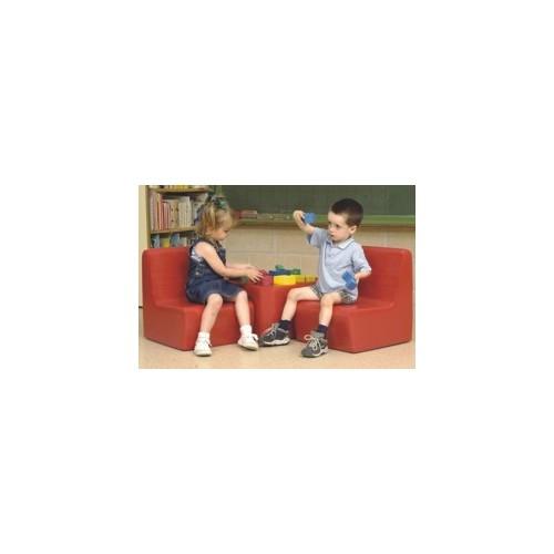 Kiddy Furniture (Cornet Set)