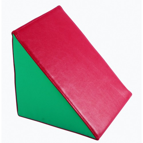 SYNTHETIC LEATHER SOFT PLAY SHAPE Nº 54