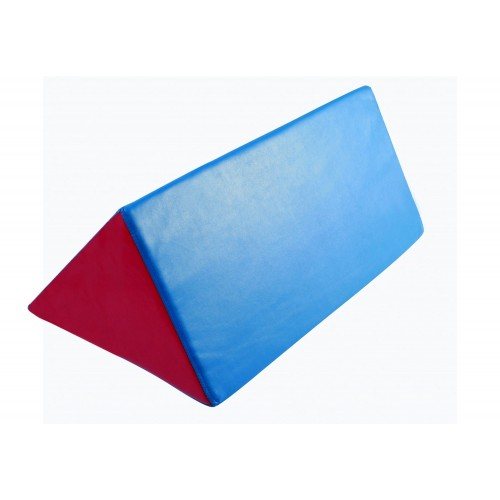 SYNTHETIC LEATHER SOFT PLAY SHAPE Nº 55