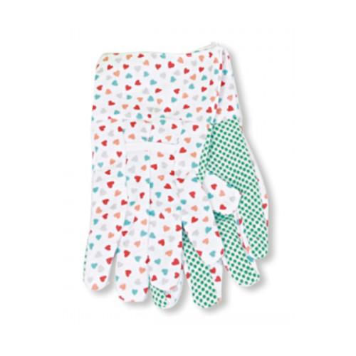 Child Gardener Gloves