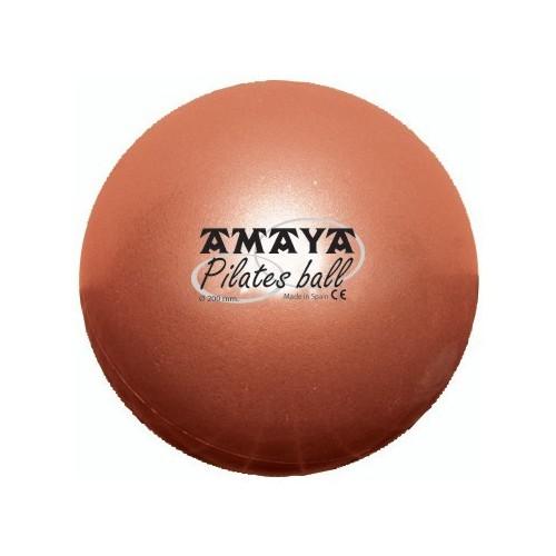 Pilates Ball. Ø 200 Mm.