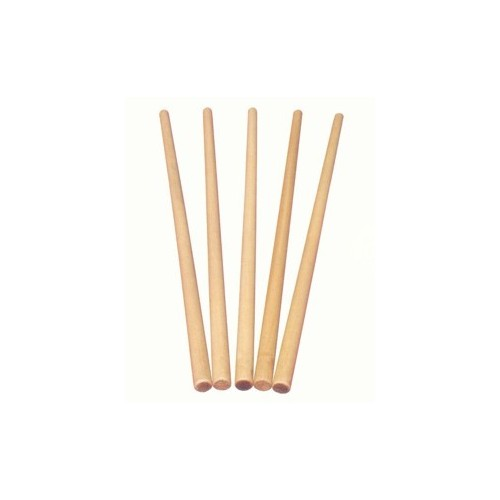 Wooden Stick.