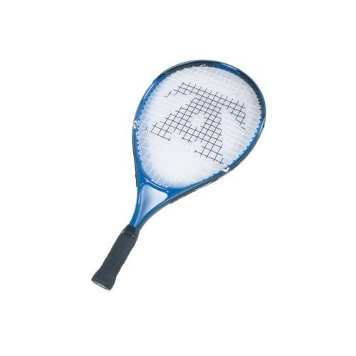 Tennis Racket Mod. Alevín. .