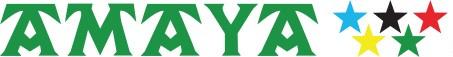 AmayaSport