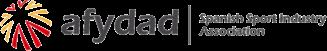 AFYDAD, Asociación Española de Fabricantes y Distribuidores de Artículos Deportivos